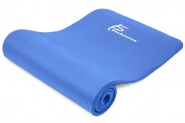 Коврик Prosource Extra Thick Yoga Pilates