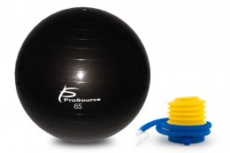 Фитбол Prosource Stability Exercise Ball 65 см