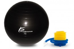Фитбол Prosource Stability Exercise Ball 75 см