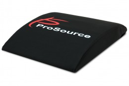 Подушка Prosource Abdominal Mat