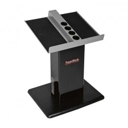 Подставка под гантели PowerBlock Large Column Stand