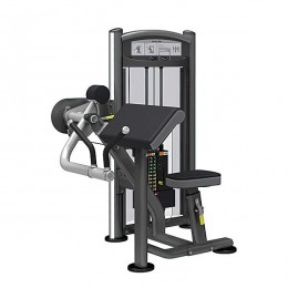 Бицепс машина IMPULSE Arm Curl Machine