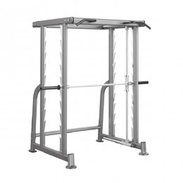 Машина Смита IMPULSE Smith Max Rack