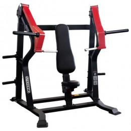 Жим под углом вверх IMPULSE STERLING Incline Chest Press