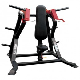 Жим от плечей IMPULSE STERLING Shoulder Press