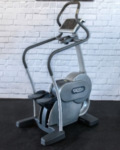 Степпер Technogym Excite 700 LED б/у