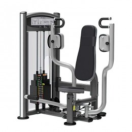 Баттерфляй IMPULSE Pectoral Machine