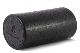 Ролл для пилатес Prosource High Density Foam Roller 30 см