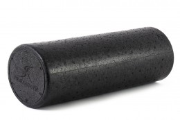 Ролл для пилатес Prosource High Density Foam Roller 45 см