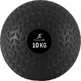 Слэмбол Prosource Tread Slam Ball 10 кг