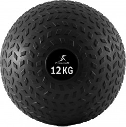 Слэмбол Prosource Tread Slam Ball 12 кг