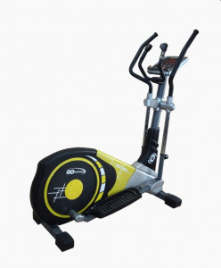 Орбитрек GoElliptical Cross Trainer V-950TX