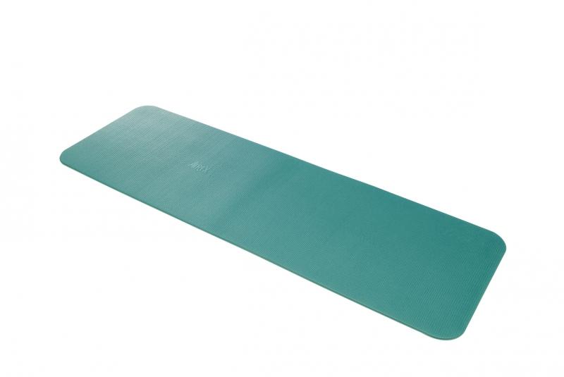 Коврики: Гимнастический коврик AIREX Fitline 180