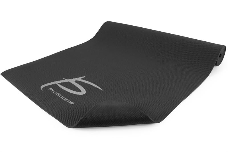 Йога: Коврик для йоги ProSource Classic Yoga Mat