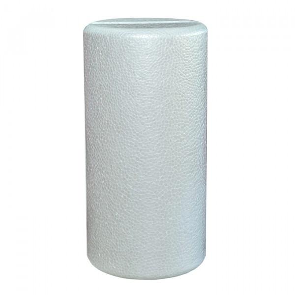 Роллы для пилатес: Валик из пеноматериала Thera-Band Pro 30 см