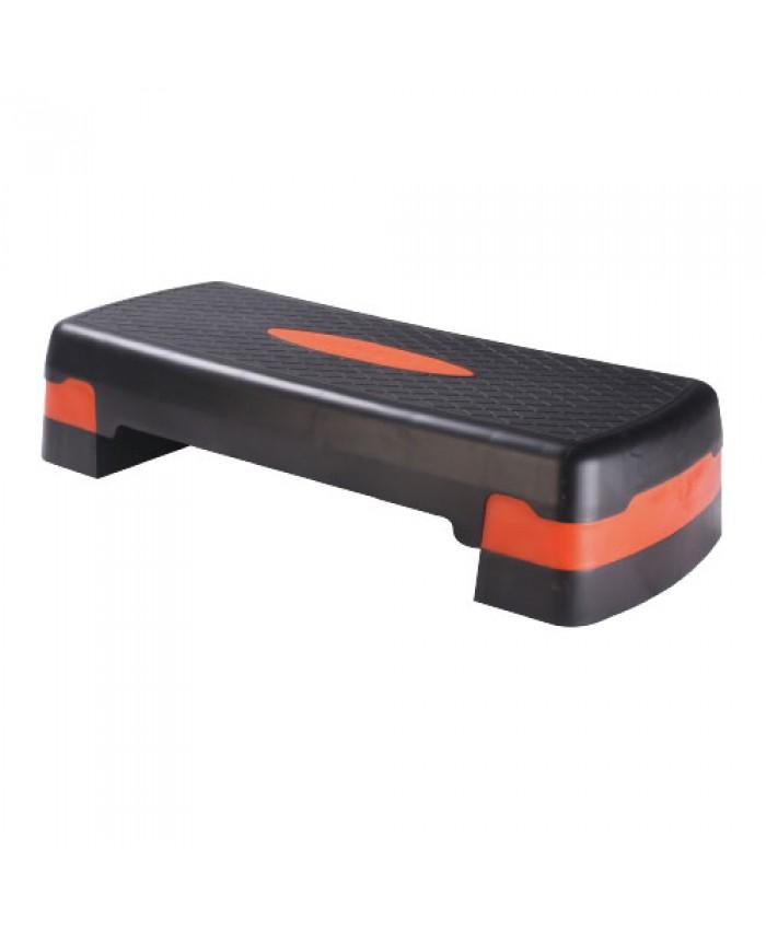 Степ-платформы: Степ-платформа LiveUp LS3168A