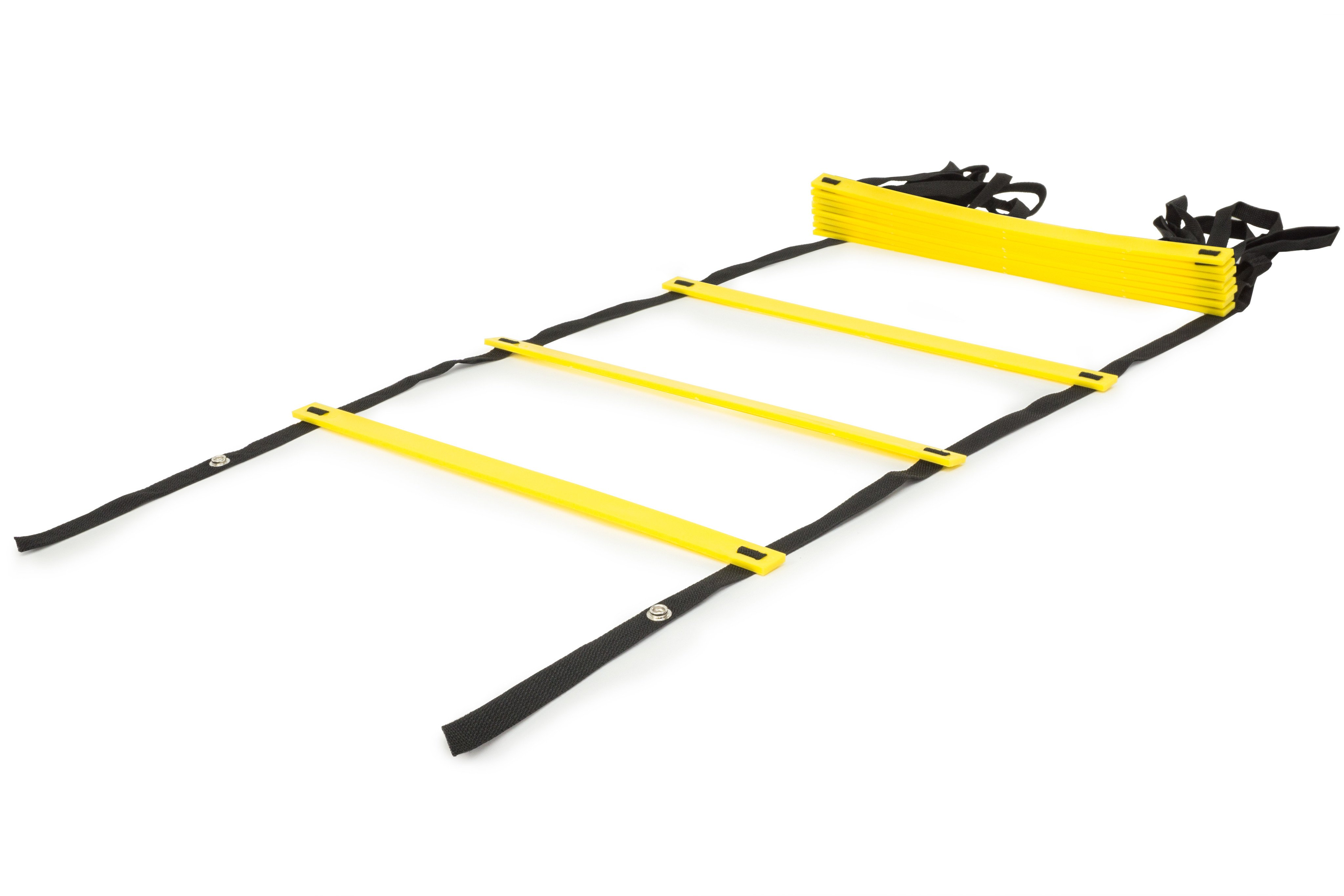 TRX / Функциональный тренинг / Кроссфит: Скоростная лестница Prosource Speed Agility Ladder