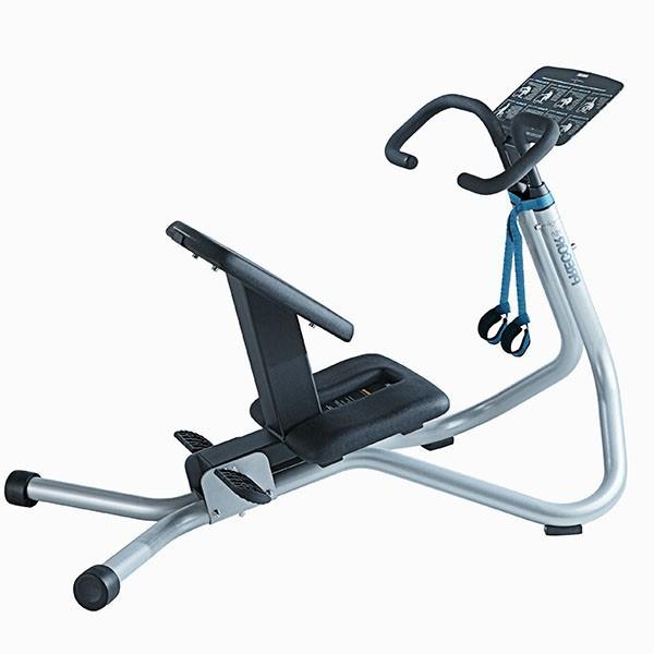 Для растяжки: Тренажер для растяжки Precor Stretch Trainer C240i б/у