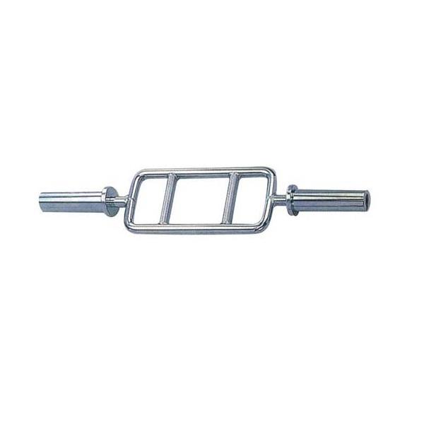 Штанги / Грифы: Гриф рамка Stein Triceps Press bar