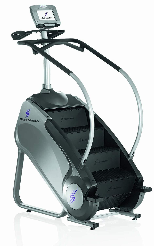 Степперы б/у: Степпер лестничного типа StairMaster Stepmill SM5 б/у