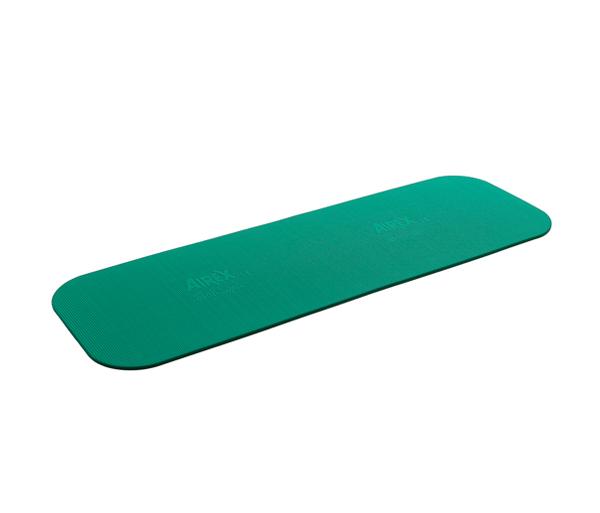Коврики: Гимнастический коврик AIREX Coronella 185 зеленый