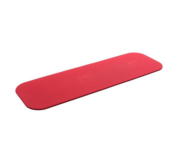 Коврики: Гимнастический коврик AIREX Coronella 185 красный