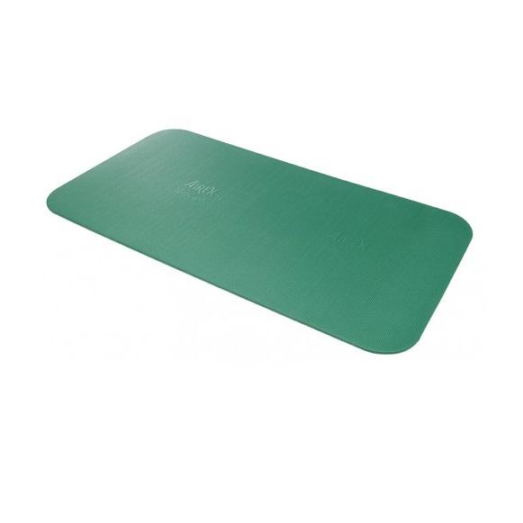 Коврики: Гимнастический коврик AIREX Corona 185 зеленый