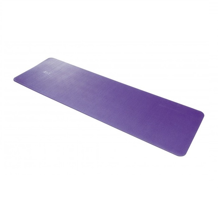 Коврики: Коврик AIREX Yoga Pilates 190