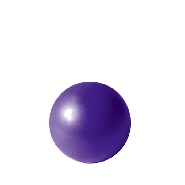 Пилатес: Мяч для пилатес SPART 20 см