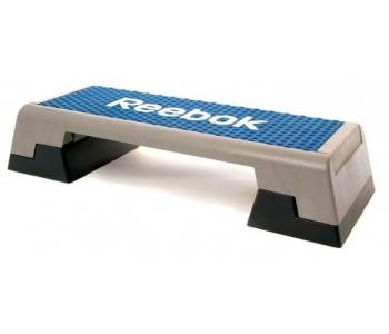Степ-платформы: Степ платформа Reebok