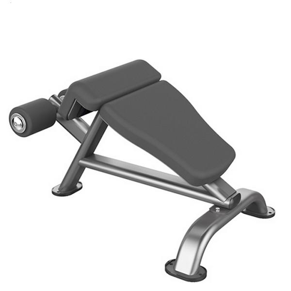Лавки: Скамья для пресса IMPULSE Roman Chair