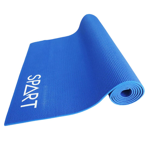 Йога: Коврик для йоги Spart 5 мм